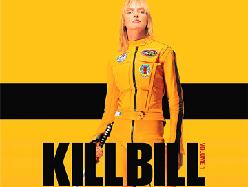 kill_bill_volume_1_news.jpg