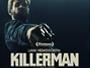 killerman_news.jpg