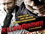 killing_gunther_news.jpg