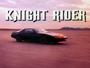 knight_rider_news.jpg