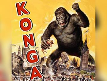 konga_news.jpg