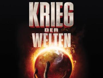 krieg_der_welten_news.jpg