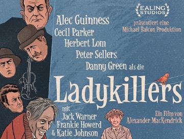 ladykillers_1955_news.jpg