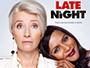 late_night_die_show_ihres_lebens_news.jpg