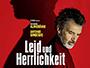 leid_und_herrlichkeit_news.jpg