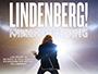 lindenberg_mach_dein_ding_news.jpg