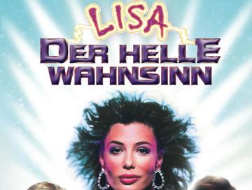 lisa_der_helle_wahnsinn_news.jpg