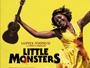 little_monsters_news.jpg