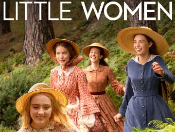 little_women_2017_news.jpg