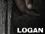 logan-Newslogo.jpg