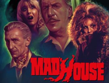 madhouse_das_schreckenshaus_des_dr_death_news.jpg