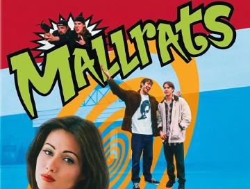 mallrats_news.jpg