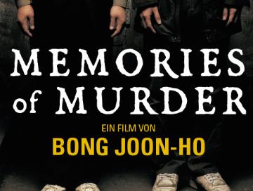 memories_of_murder_news.jpg
