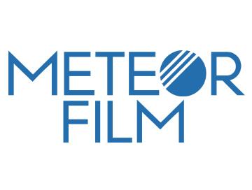 meteor_film_news.jpg