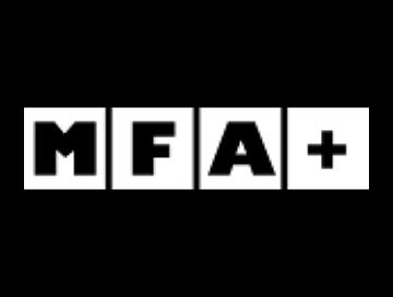 mfa_film_distribution_news.jpg
