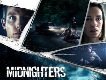 midnighters_news.jpg