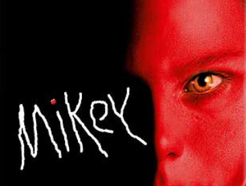 mikey_news.jpg