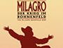 milagro_news.jpg