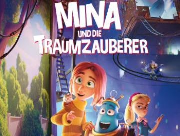 mina_und_die_traumzauberer_news.jpg
