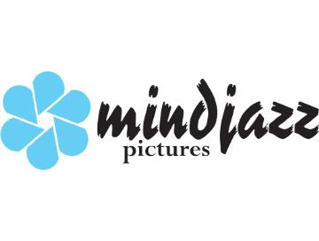mindjazz_pictures_news.jpg