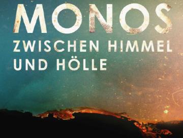 monos_zwischen_himmel_und_hoelle_news.jpg