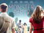 monster_party_news.jpg
