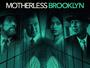 motherless_brooklyn_news.jpg