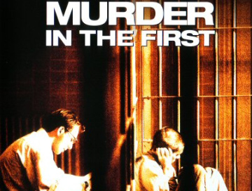 murder_in_the_first_1995_news.jpg