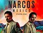 narcos_mexico_news.jpg