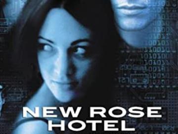 new_rose_hotel_news.jpg