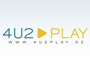 news-logo-4u2play.jpg