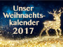 news-logo-adventskalender-2017.jpg