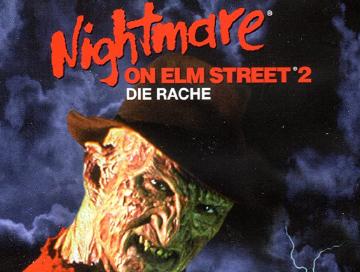 nightmare_on_elm_street_2_news.jpg