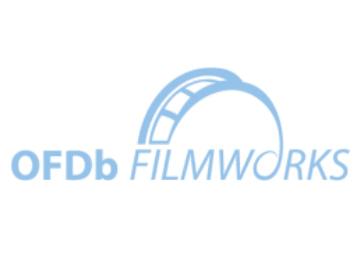 ofdb_filmworks_news.jpg