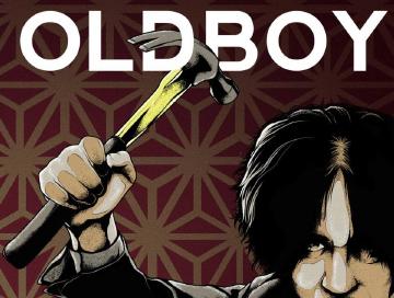 oldboy_2003_news.jpg