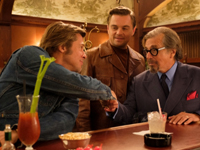 once_upon_a_time_in_hollywood_01.jpg