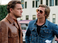 once_upon_a_time_in_hollywood_03.jpg