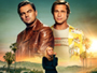 once_upon_a_time_in_hollywood_news.jpg