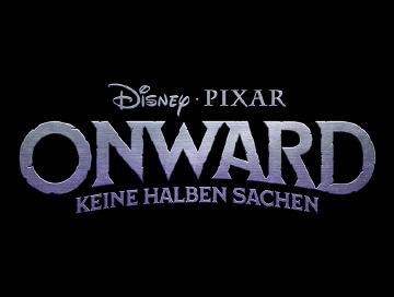 onward_keine_halben_sachen_news.jpg