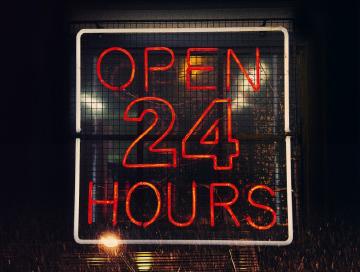 open_24_hours_news.jpg