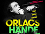 orlacs_haende_news.jpg