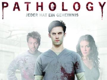 pathology_news.jpg