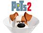 pets2_news.jpg