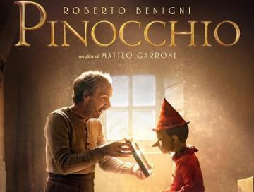pinocchio_2019_news.jpg