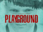 playground-newslogo.jpg