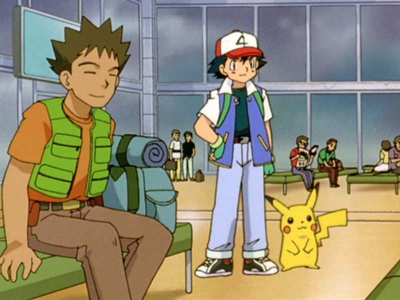 pokemon_der_film_01.jpg