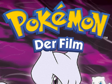 pokemon_der_film_news.jpg