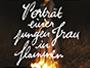 portraet_einer_jungen_frau_in_flammen_news.jpg