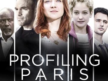 profiling_paris_news.jpg