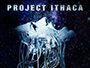 project_ithaca_news.jpg